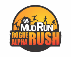 Rogue Alpha Rush