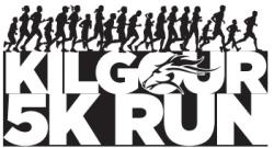Kilgour 5K