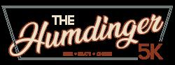 The Humdinger 5K