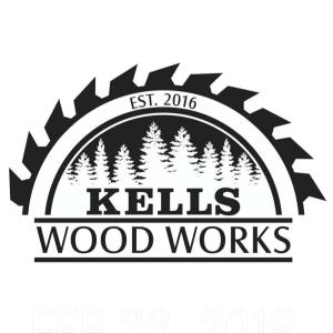 Kells Wood Works