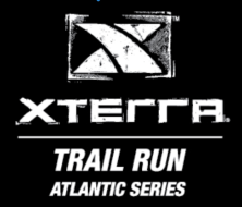 XTERRA Wetlands Trail Run 5k & 10k