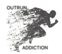 Outrun Addiction 5K