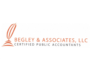Begley & Assocites LLC