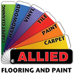 Allied Flooring and Painting
