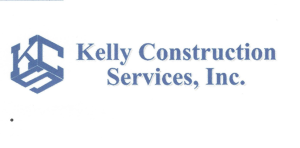 Kelly Construction Services, Inc
