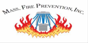 Mass Fire Protection, Inc