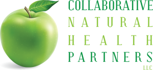 Collaborative Natural Health Partners