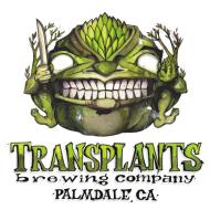 Transplants Brewing 5K Fundraiser