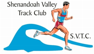 Shenandoah Valley Track Club
