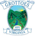 Town of Grottoes