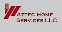 Aztec Home Services