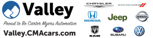 Valley Auto Group of Staunton