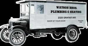 Watson Brothers Co.