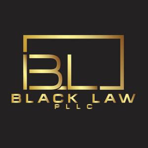Eugene Black at Black Law