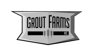 Grout Farms