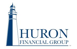 Huron Financial Group