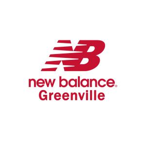 New Balance of Greenville