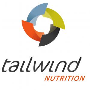 Tailwind Nutrition