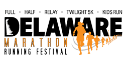 Delaware Running Festival