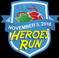 Heroes Run