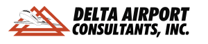 Delta Airport Consultants Inc.