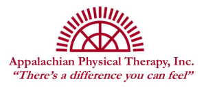 Appalachian Physical Therapy