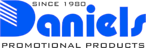 Daniels Promotional Products