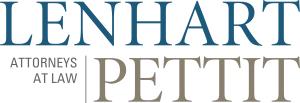 Lenhart Pettit