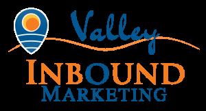 Valley Inbound