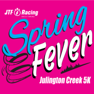 Spring Fever Julington Creek 5K Race