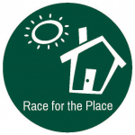 Race for the Place 2020: CANCELLED