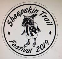 Sheepskin Trail 5 K (Race is being postponed)