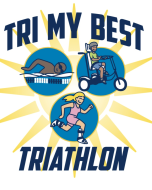 Tri My Best Triathlon