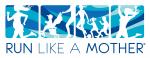 Run Like A Mother- Virtual Race