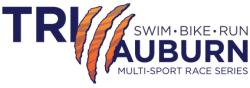 Tri Chewacla Sprint and Olympic Triathlon