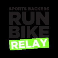 2020 Sports Backers Run Bike Relay