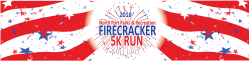 City of North Port Annual Firecracker 5K