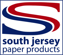 South Jersey Paper Products Scholarship 5k Run/Walk