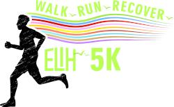 ELIH 5K
