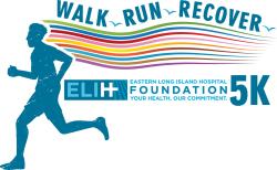 4th Annual ELIH Foundation 5K Family Walk/Run