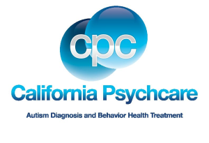 California Psychcare