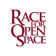 Race for Open Space