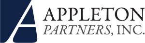 Appleton Partners