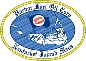 Harbor Fuel Oil Corp.