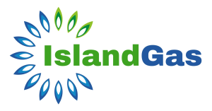 Island Gas