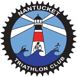 Nantucket Triathlon Club
