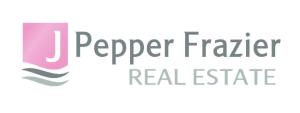 J Pepper Frazier Real Estate
