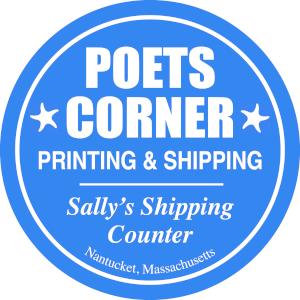 Poets Corner Press