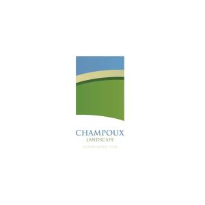 Champoux Landscaping