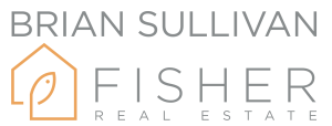 Fisher Real Estate